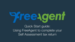 freeagent-self-assessmengt-guide-video.jpg