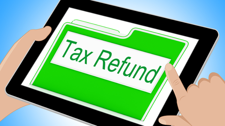 Why tax refunds aren't always a good thing for contractors