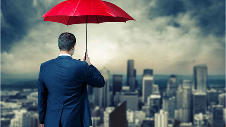 Choosing Contractor Insurance
