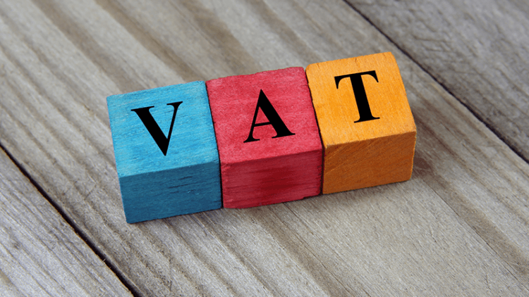 Top Tips – New Flat Rate VAT Scheme