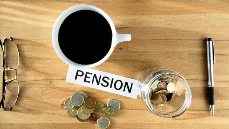 Key Guide to Auto-Enrolment