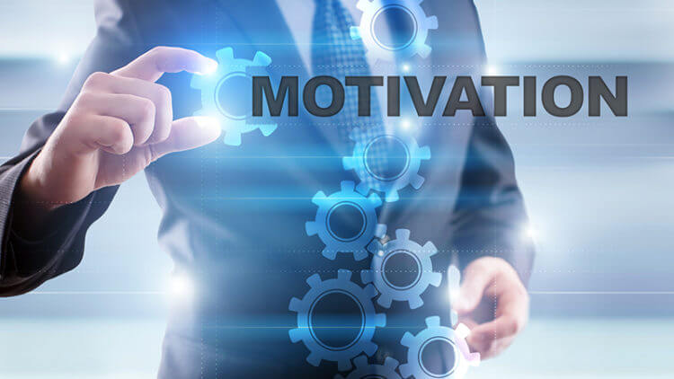 How to Motivate Your Employees to Help your Business Grow