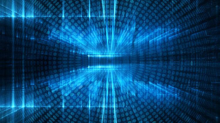 HMRC's 'Making Tax Digital'