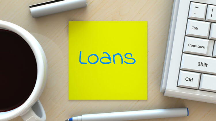 Applying for a Start-Up Loan