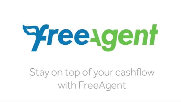 FreeAgent-Banking-video.png