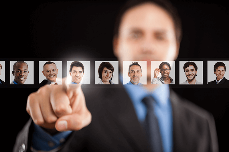 Hiring the Best Staff – Top Tips