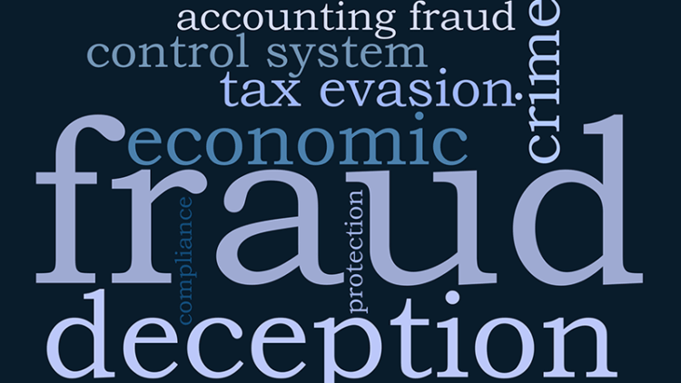 Quick Guide – HMRC and Tax Evasion
