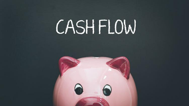 Managing Cash Flow for Freelancers