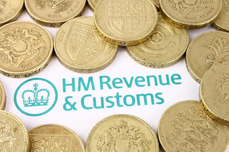 Tax Return Deadline for Paper Self-Assessment for 2017