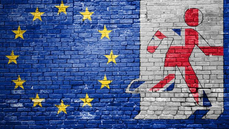 Top Tips to Prepare for Brexit